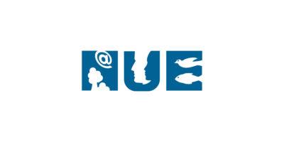 NUE Logo