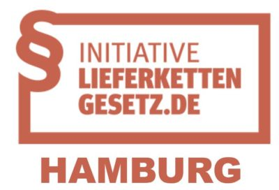 LOGO Hamburg entwurf 202006 ThD