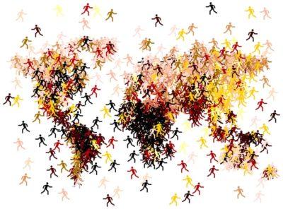 TG Migration & Diaspora