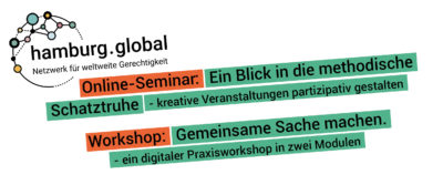 Header_Veranstaltungen_Blog_Methodenworkshops_2020